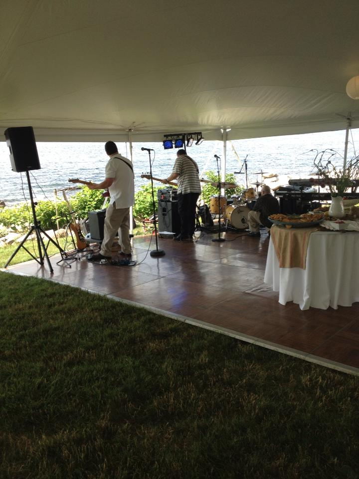 gloucester-wedding-setup